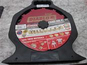 "DIABLO STACKED DADO 5 /8"" BLADE SET"